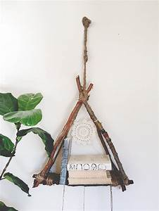 Bohemian Decor DIY Projects To Try Out This Season