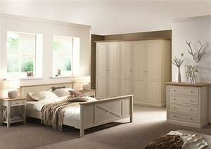 charmant chambre a coucher complete italienne 8 chambre With conforama chambre a coucher complete