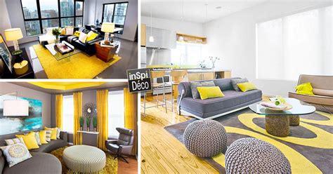 logiciel conception cuisine leroy merlin et decoration salon d coration salon moderne en noir