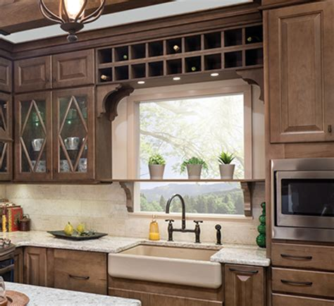 country kitchen concord wellborn cabinets cabinetry cabinet manufacturers 2764