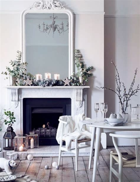hiring christmas decorating decor house of hire