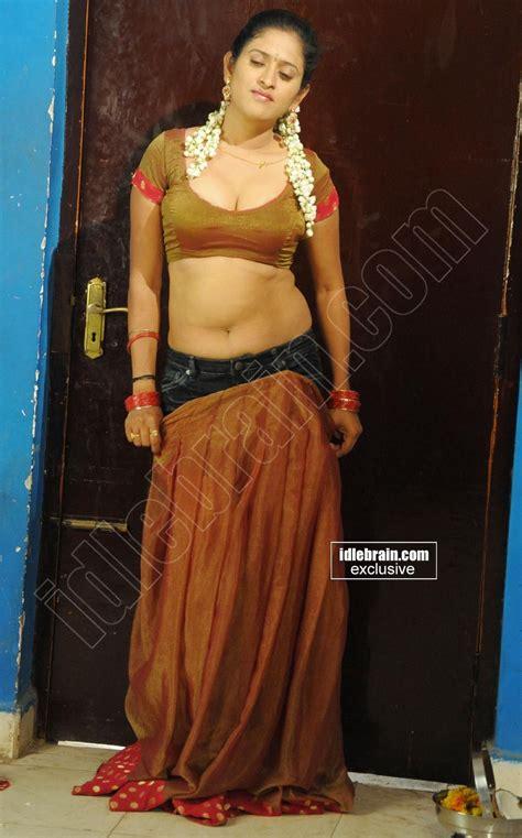 Indian Aunty Bra Old Sex Mature Porno