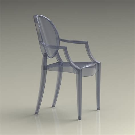 chaises starck ghost chaises louis ghost philippe starck 20171008013736 tiawuk