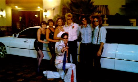 Wedding Photos From Viva Las Vegas…viva Las Vegas Weddings