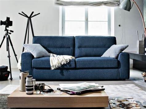 Black Friday 2017 Poltrone Sofa