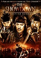 The Showdown (2011) - Hollywood Movie Watch Online ...