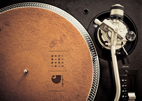 A lot of our clients have asked us to suggest the best voice or audio recording apps for google's popular android os. Music Vinyl Wallpaper - http://wallpaperzoo.com/music-vinyl-wallpaper-16319.html #MusicVinyl ...