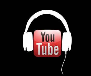 YouTube may launch music service with ad-supported and ...