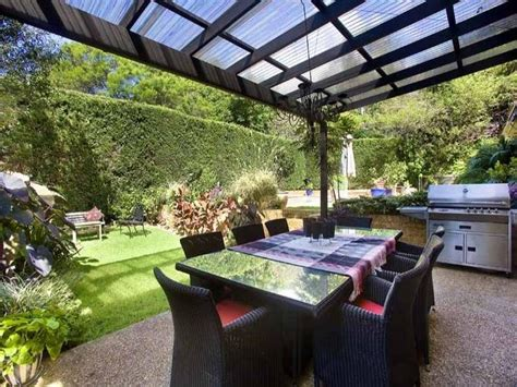 17 best images about patio design ideas on