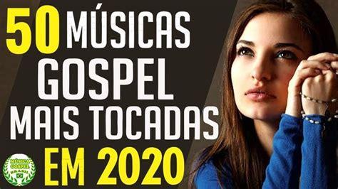 Os melhores lançamentos do sertanejo no cd top sertanejo 2020. Louvores e Adoração 2020 - As Melhores Músicas Gospel Mais Tocadas 2020 ... | Melhores musicas ...