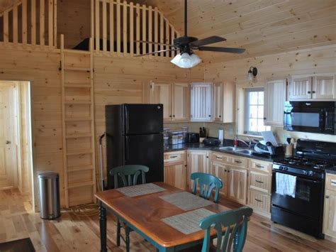 log cabin interior ideas home floor plans designed  pa
