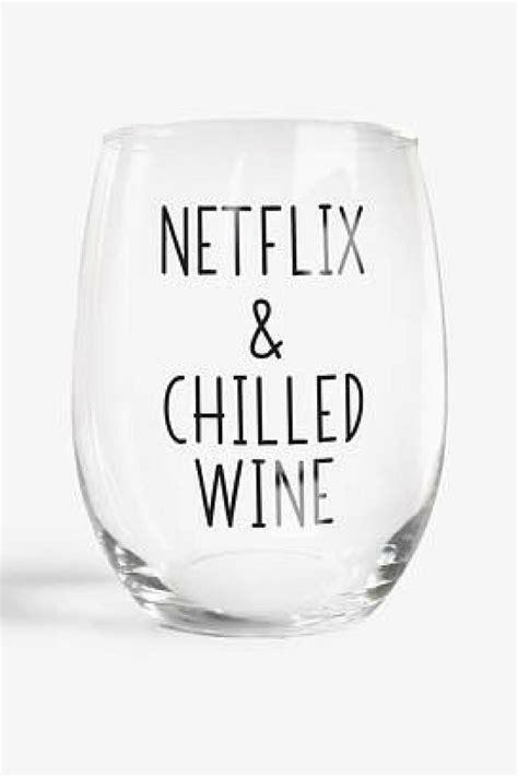 wine glass sayings svg 100 christmas wine glass svg halloween svg cut file