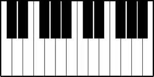 spiele polterabend musik und instrumente kleinanzeigen in bielefeld