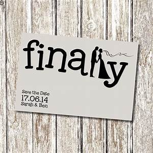 Invitations and Save-The-Dates – Milknhoney Wedding – Your ...
