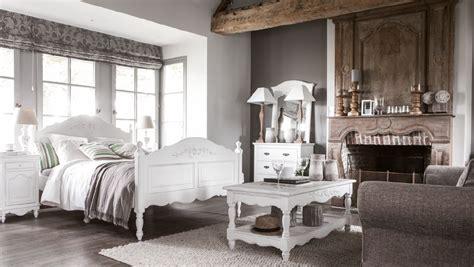 chambre style romantique meuble chambre provencale 154849 gt gt emihem com la