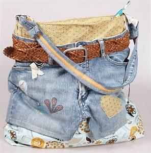 Taschen Selber Machen : lecker n hen juni 2013 anleitungen kleinigkeiten n hen n hen jeans n hen und taschen n hen ~ Orissabook.com Haus und Dekorationen