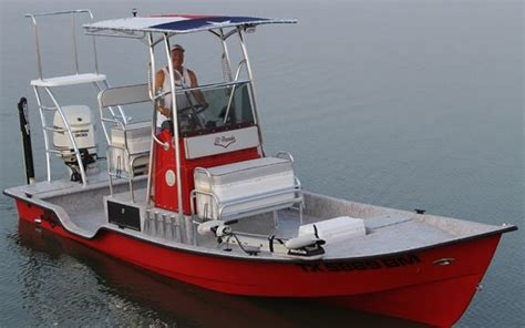 Best Pontoon Boat For Shallow Water by 43 Best Pontoon And Shallow Water Boats Images On