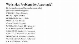 11 Dezember Sternzeichen : die erde ppt herunterladen ~ Markanthonyermac.com Haus und Dekorationen