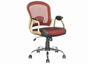 Quatre Chaises De Bureau Confortables Qui Augmenteront