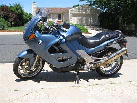 k 1200 rs 1998 bmw k1200rs moto zombdrive