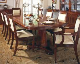 dining room table sets dining table dining tables next