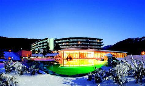 Kleine Zeitung Bad Bleiberg by Hotel 252 Bernahme Humanomed Gruppe Investiert 18 Millionen
