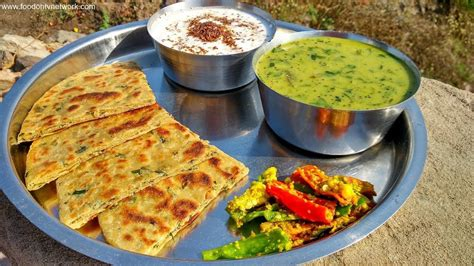 traditional indian recipes village breakfast lunch cooking vegetarian authentic popular dishes dinner meal american healthy cuisine menu easy north native