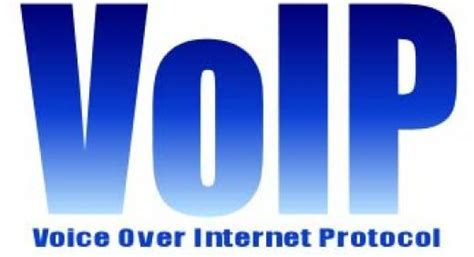 voice  ip voip technology mobile phone repairing