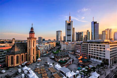 The 10 Best Restaurants In The Frankfurt Altstadt