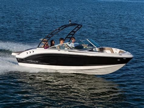 Welcome to the auto insurance payment center. 2021 Chaparral 21 SSI | Boat Masters Marine