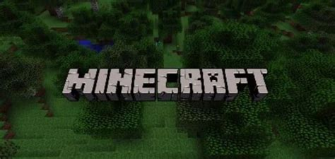 minecraft  pre release  patch notes