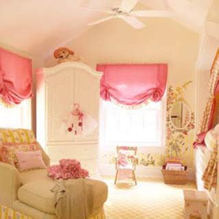 Pink Every Room by All Things Tickled Pink Pink And Green In Every Room