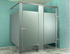 Toilet Partitions Orlando by Bc Partitions Corp Locations And Key Contacts Proview