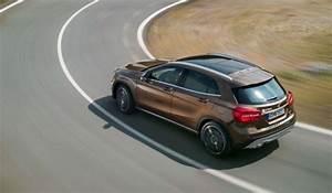 Gamme Mercedes Suv : c 39 est la gamme mercedes suv gla glc coup glc gle gls ~ Melissatoandfro.com Idées de Décoration