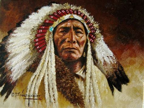 indian chief wallpaper and background image 1280x960