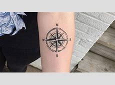 Tattoo Horloge Fleur Tattoo Art