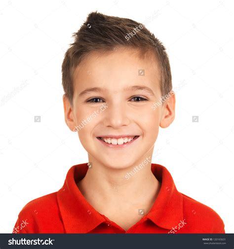 Mass Effect Wallpaper Hd Boy Images 36 Boy Hdq Pics Lanlinglaurel Com