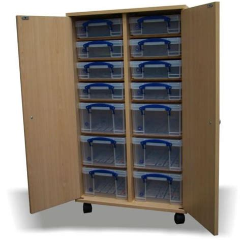 craft and main media cabinet storage units with doors storage furniture suppliers