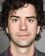 8 Questions With...Hamish Linklater