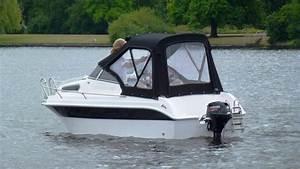 15 Ps Motorboot : drago 550 mit motor 15 ps f hrerscheinfrei sch tze ~ Kayakingforconservation.com Haus und Dekorationen