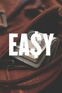 ea$y money   Tumblr