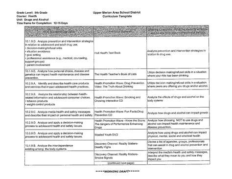 7 best images of mental health worksheets printable