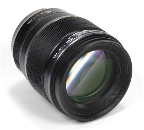 top   lenses  micro  thirds cameras