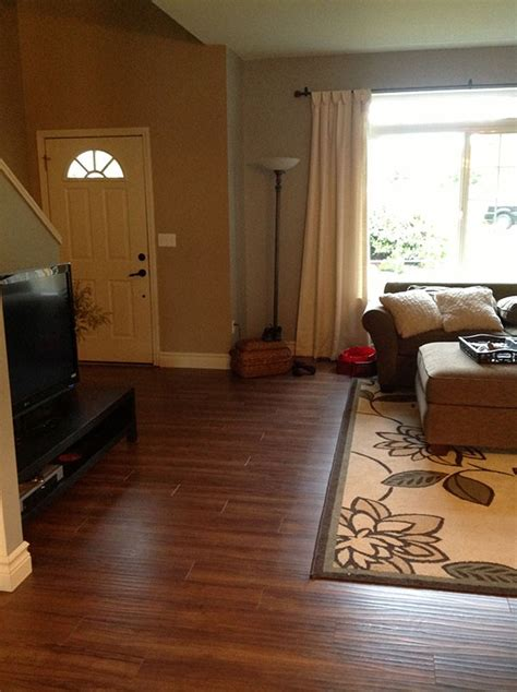 how to decorate living room awkward living room needs decorating help how to decorate