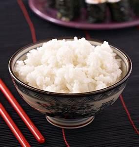 Riz Au Curry Japonais : japon plats base de riz ~ Nature-et-papiers.com Idées de Décoration