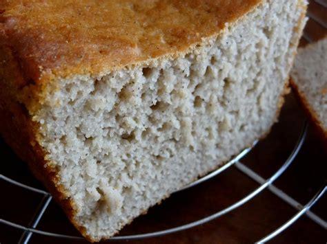 cuisine sans gluten recette du sans gluten la tendresse en cuisine