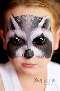 17 Best images about Face Painting on Pinterest | Glitter ...