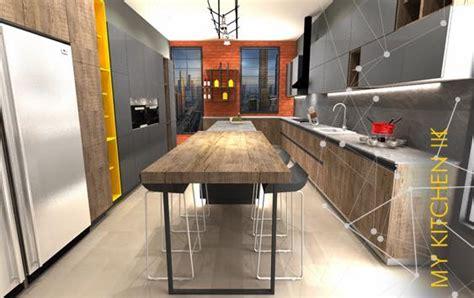 kitchen design companies in lebanon 10 best modern kitchen designs companies lebanon 7922