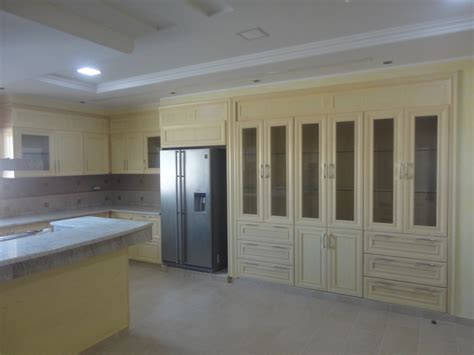 armoire de cuisine a bas prix armoire cuisine conforama de maison indogate meuble