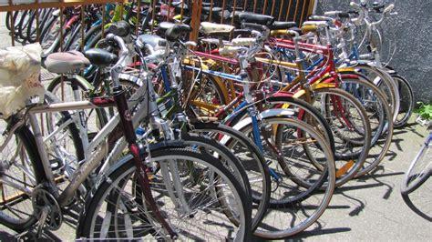 Dove Yang Besar Harga Sho tempat membeli sepeda bekas di daerah jakarta pusat amicale